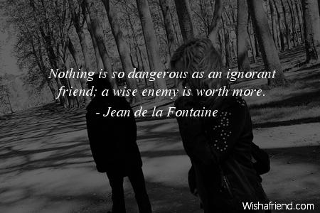 5427-ignorance