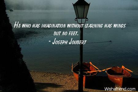 5451-imagination