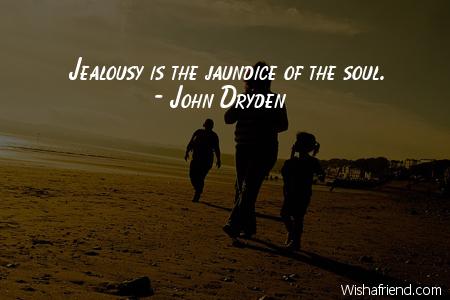 5647-jealousy