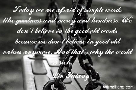 6139-kindness