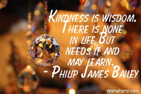 6147-kindness