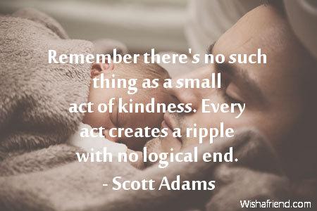 6151-kindness