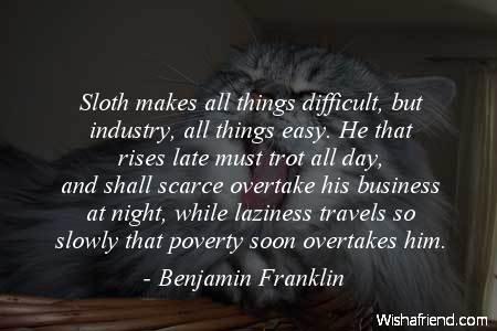 6521-laziness