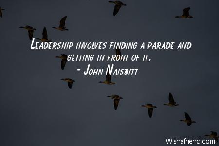 6562-leadership
