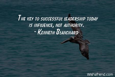 6564-leadership
