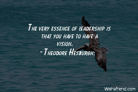 6570-leadership