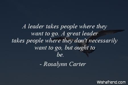 6576-leadership