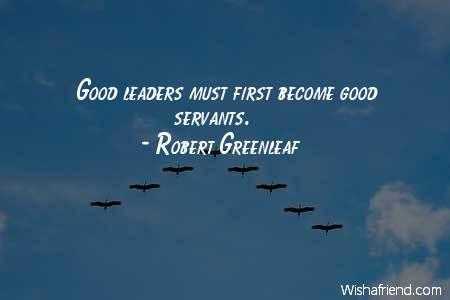 6577-leadership