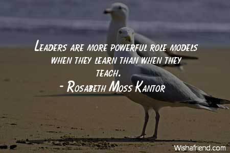 6579-leadership