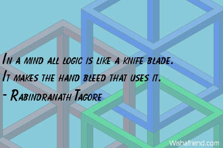 6792-logic