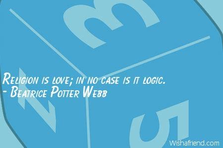 6799-logic