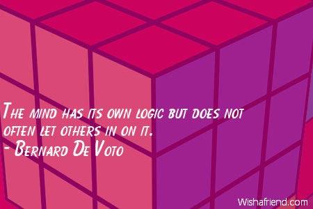 6800-logic