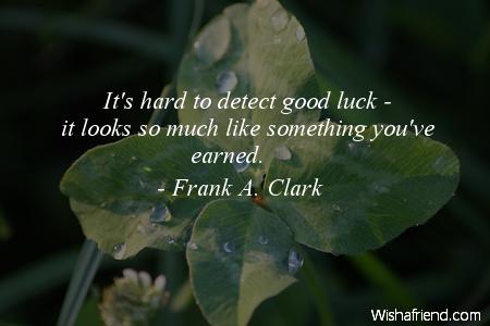 6859-luck