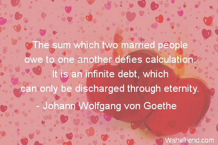 Marriage Quotes - Page 2