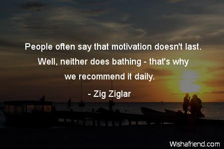 7676-motivational