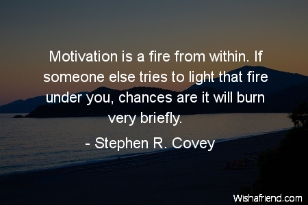 7677-motivational