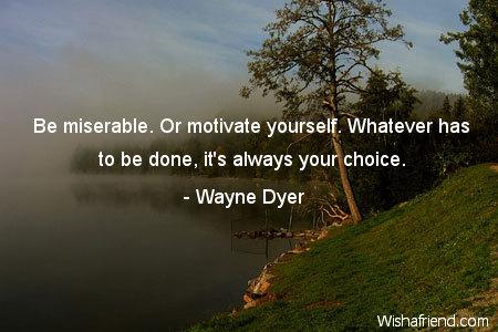 7679-motivational