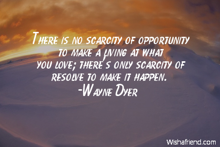 7955-opportunity