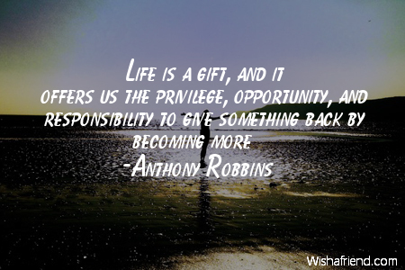 7957-opportunity