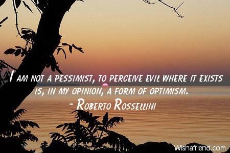 8026-optimism
