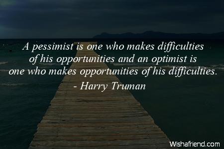 8029-optimism
