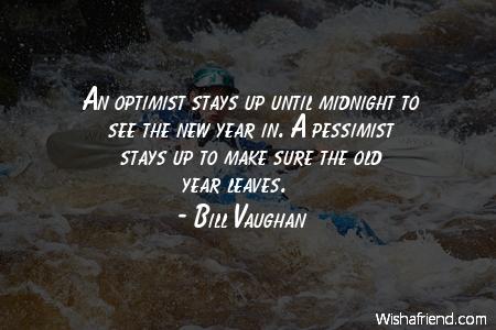 8039-optimism