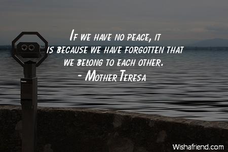 8189-peace