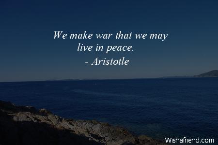 8190-peace