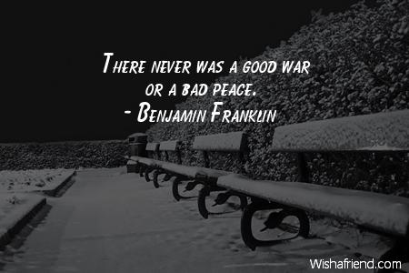 8191-peace