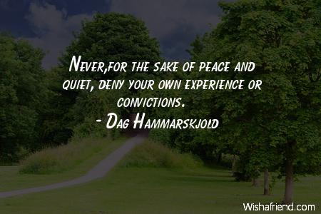 8194-peace