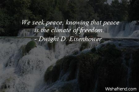 8197-peace