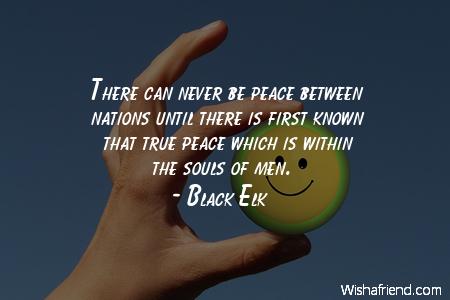 8205-peace