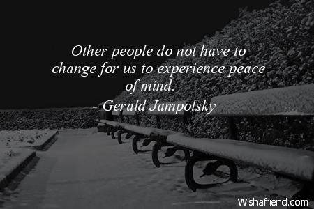8215-peace