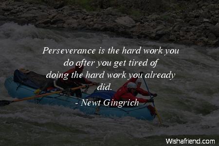 8244-perseverance