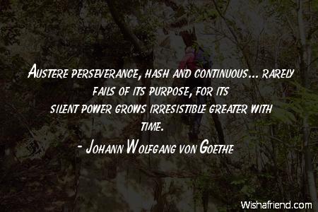 8249-perseverance