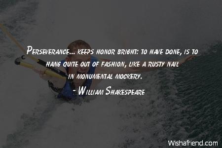 8250-perseverance