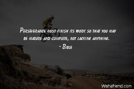 8254-perseverance
