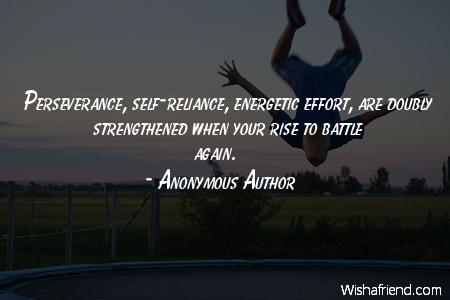 8256-perseverance