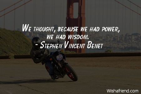 8445-power