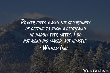 8478-prayer