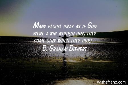 8484-prayer