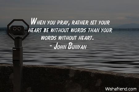 8487-prayer