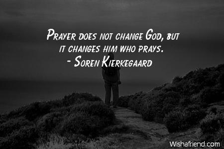 8490-prayer