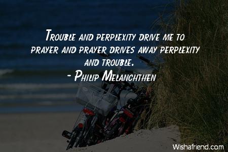 8493-prayer