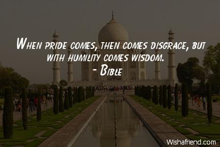 8519-pride