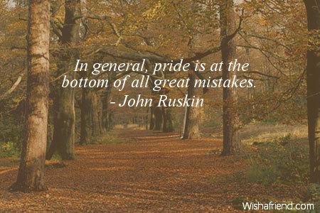 8533-pride