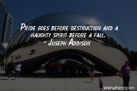 8536-pride