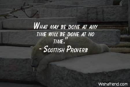 8548-procrastination