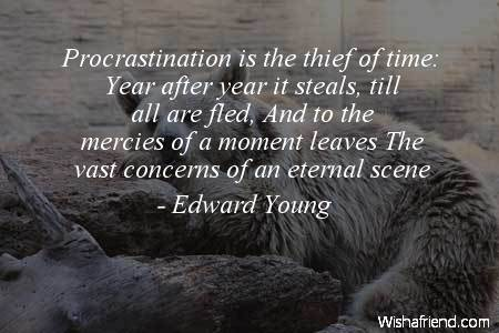 8549-procrastination