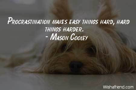 8550-procrastination